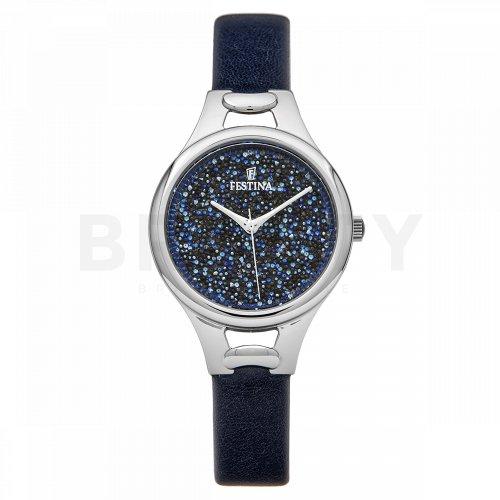 eca7f2131 Dámske hodinky Festina 20334/2   BRASTY.SK