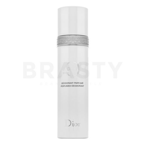Dior (Christian Dior) Joy by Dior Deospray für Damen 100 ml