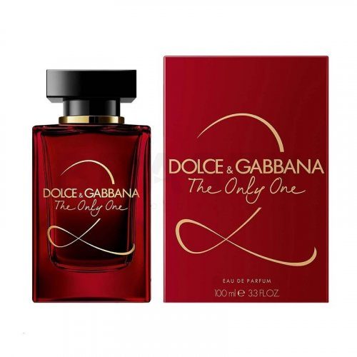 Dolce & Gabbana The Only One 2 Eau de Parfum femei 100 ml