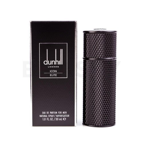 Dunhill Icon Elite Eau de Parfum bărbați 30 ml