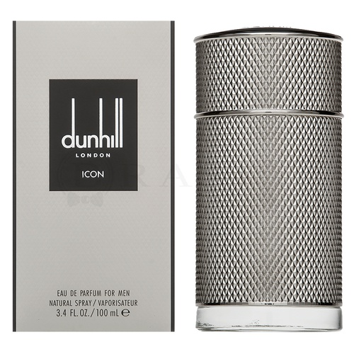 Dunhill London Icon Eau de Parfum bărbați 100 ml