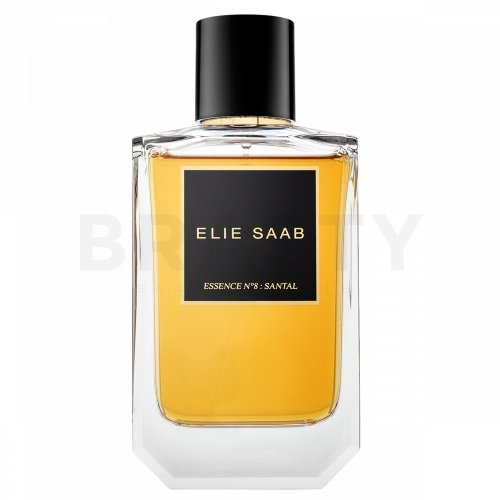 Elie Saab Essence No.8 Santal parfémovaná voda unisex 100 ml