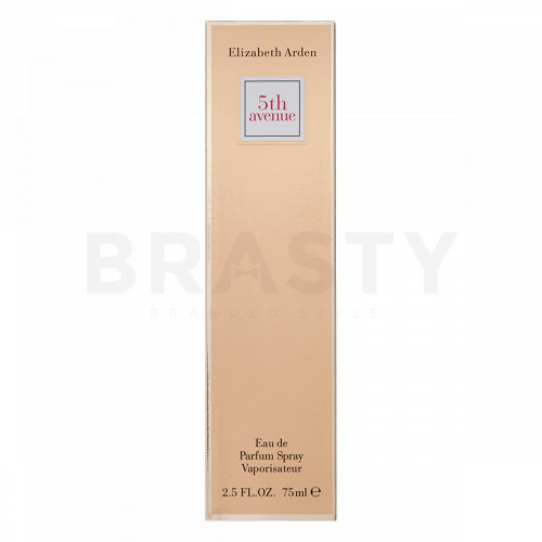 Elizabeth Arden 5th Avenue Eau de Parfum femei 75 ml