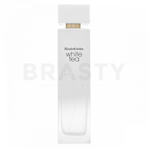 Elizabeth Arden White Tea Eau de Toilette für Damen 100 ml