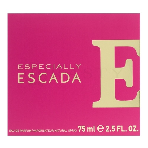 Escada Especially Eau de Parfum femei 75 ml