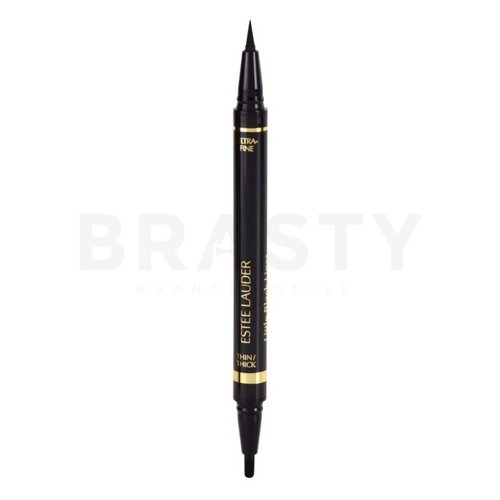Estee Lauder Little Black Liner Onyx 01 Eyeliner im Filzstift 9 g