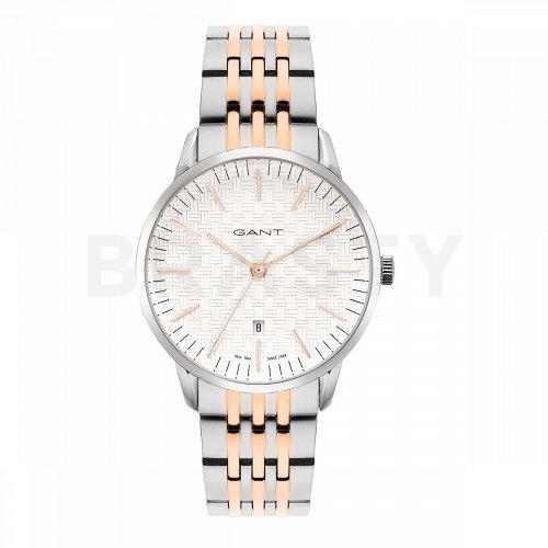 Eigenartig etwas Miauen Miauen  Watch for men Gant GT077008 | BRASTY.CO.UK