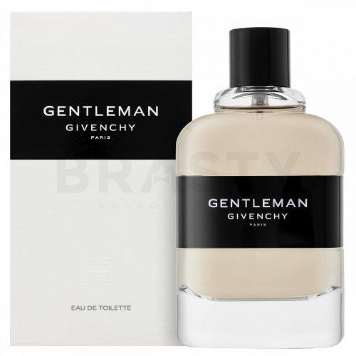 Givenchy Gentleman 2017 Eau de Toilette para hombre 100 ml