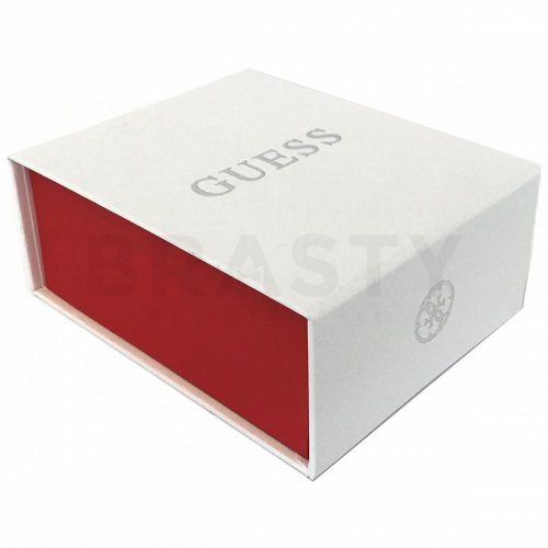 Guess Armband UBB29116-S