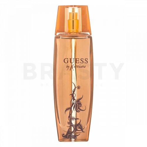 Guess By Marciano for Women Eau de Parfum for women 100 ml ...