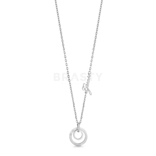 Guess Collier UBN29034