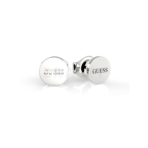 Guess Ohrringe UBE29078