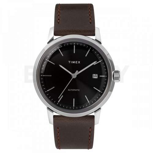 Herrenuhr Timex TW2T23000 - Second Hand