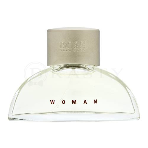Hugo Boss Boss Woman Eau de Parfum femei 50 ml