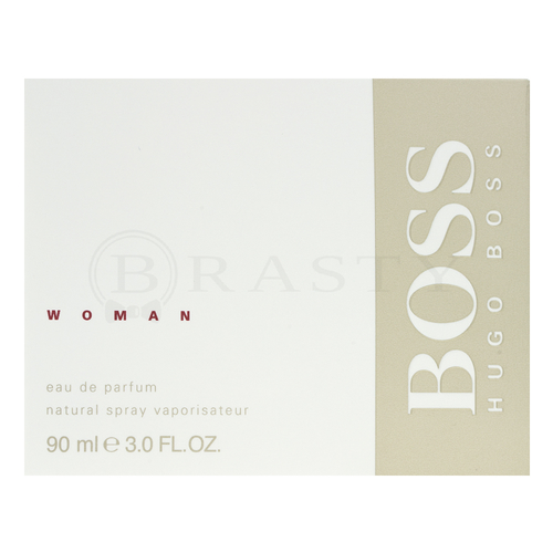 Hugo Boss Boss Woman Eau de Parfum femei 90 ml