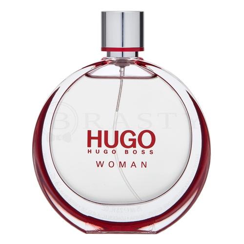 hugo boss hugo woman