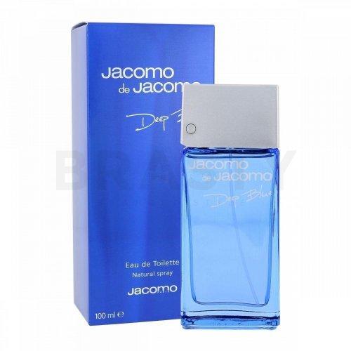 jacomo jacomo de jacomo deep blue