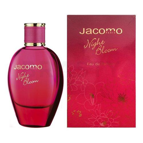 jacomo night bloom