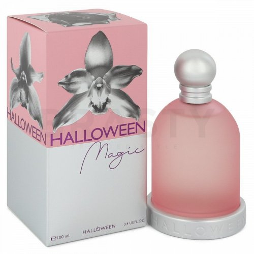 halloween halloween magic