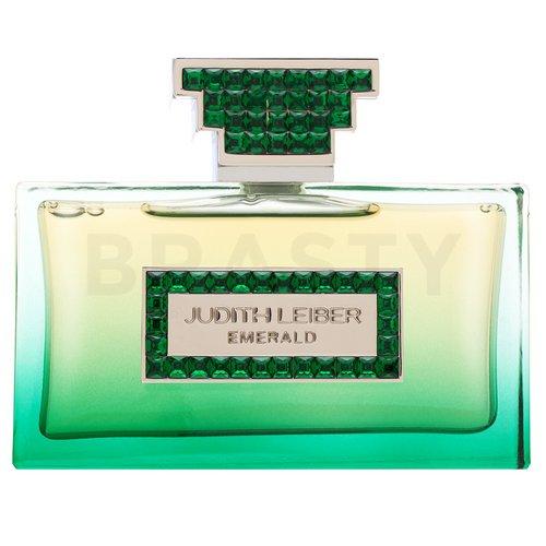 judith leiber emerald