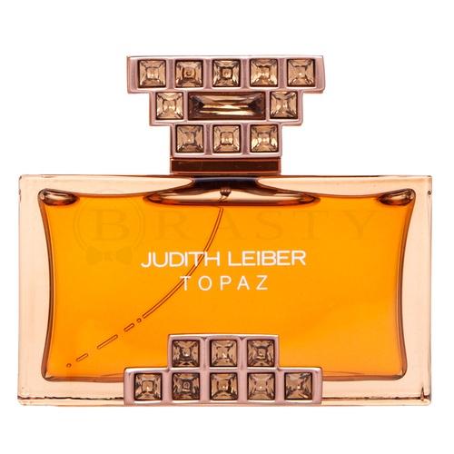 Judith Leiber Topaz Eau de Parfum 40ml
