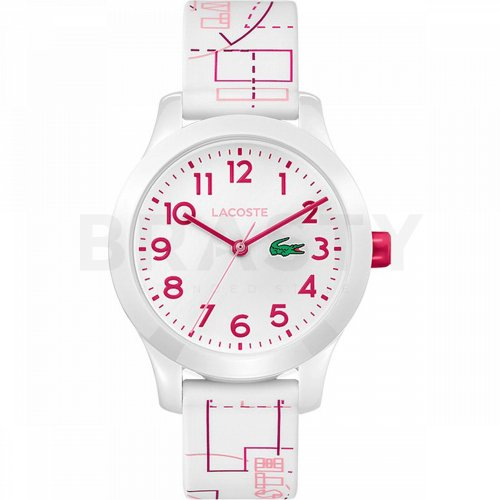 Kinderuhr Lacoste 2030009