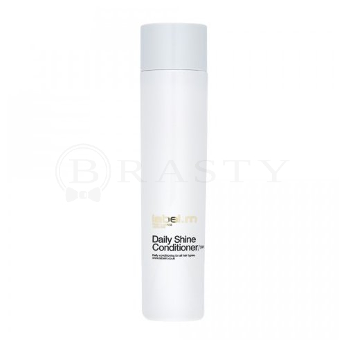 Label.M Condition Daily Shine Conditioner kondicionér pro lesk vlasů 300 ml