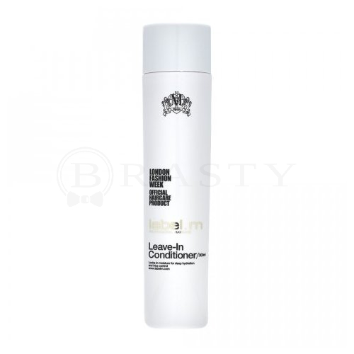 Label.M Condition Leave-in Conditioner bezoplachový kondicionér 300 ml