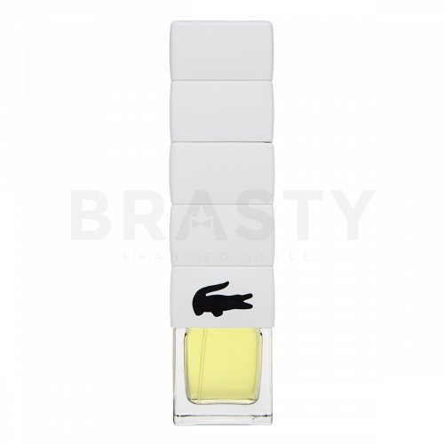 Lacoste Challenge Re/Fresh Eau de Toilette für Herren 90 ml