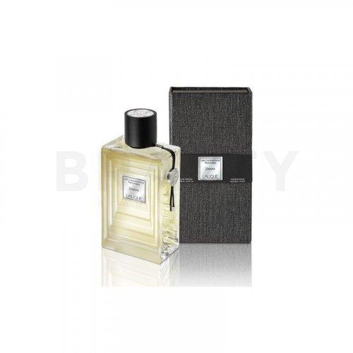 lalique les compositions parfumees - zamak