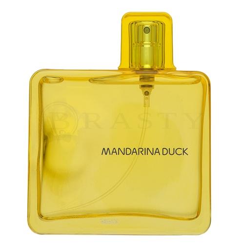 mandarina duck mandarina duck