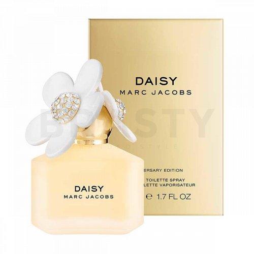 Marc Jacobs Daisy Anniversary Edition Eau de Toilette para