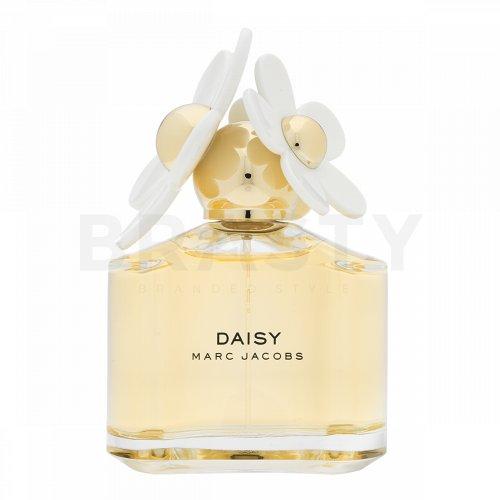 Marc Jacobs Daisy Eau de Toilette para mujer 100 ml | BRASTY.ES