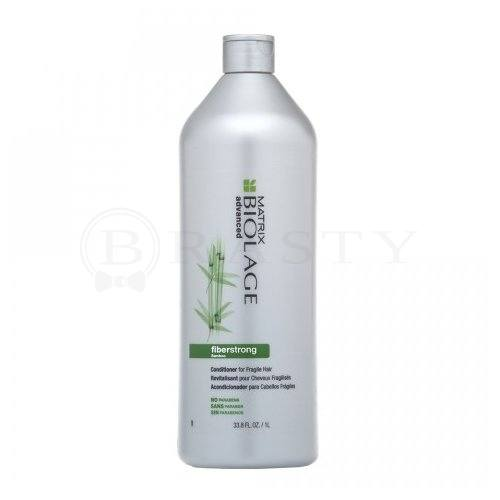 Matrix Biolage Advanced Fiberstrong Conditioner balsam 1000 ml