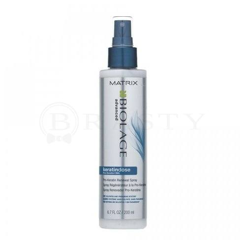 Matrix Biolage Advanced Keratindose Pro-Keratin Renewal Spray spray 200 ml