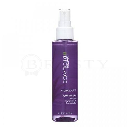 Matrix Biolage Hydrasource Dewy Moisture Mist spray do włosów suchych 125 ml