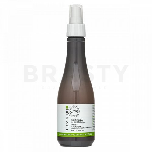 Matrix Biolage R.A.W. Texturizing Styling Spray texturizační sprej 240 ml