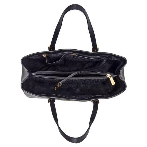 Michael Kors Raeumungsverkauf Marken Handtaschen Taschen