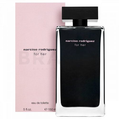 Narciso Rodriguez For Her Eau de Toilette femei 150 ml