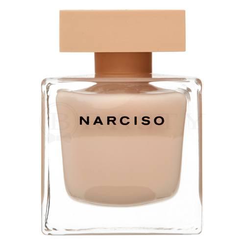 Narciso Rodriguez NARCISO Eau de Parfum Poudrée 90 ml 90ml