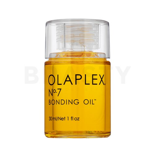 Olaplex Bonding Oil No.7 hair oil for all hair types 30 ml