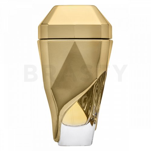 Paco Rabanne Lady Million Collector Edition Eau de Parfum für Damen 80 ml