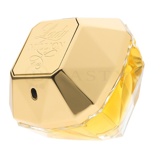 Paco Rabanne Lady Million Eau de Parfum femei 80 ml