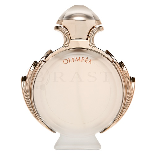 Paco Rabanne Olympéa Aqua Eau de Toilette for women 80 ml