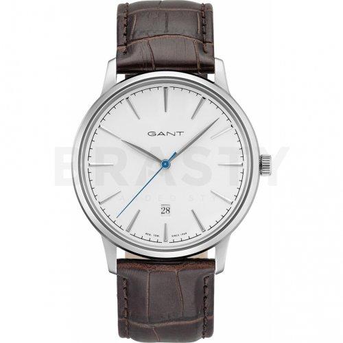 d75976274 Pánske hodinky Gant GT020002   BRASTY.SK