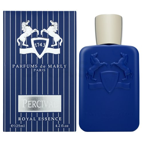Parfums de Marly Percival woda perfumowana unisex 125 ml