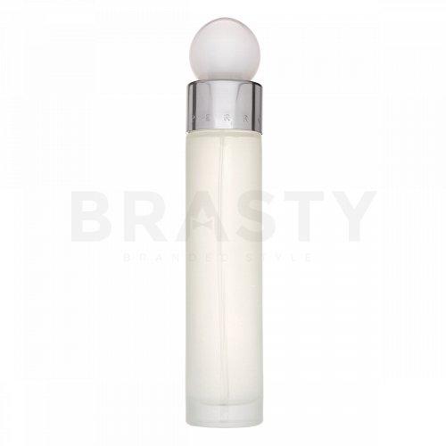 perry ellis 360° white for men