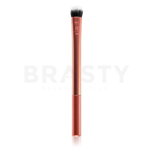Real Techniques Expert Concealer Brush štětec na korektor