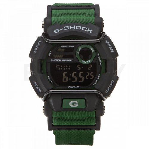 Reloj Casio G SHOCK GD 400 1DR Digital | Neodeporte, Tienda