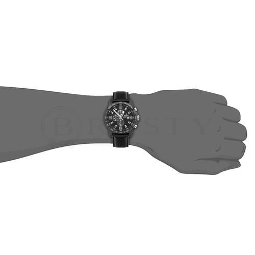 Reloj Festina 20339 6